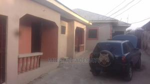 Twins Building on a Plot of Land 50/100 | Houses & Apartments For Sale for sale in Niger State, Suleja