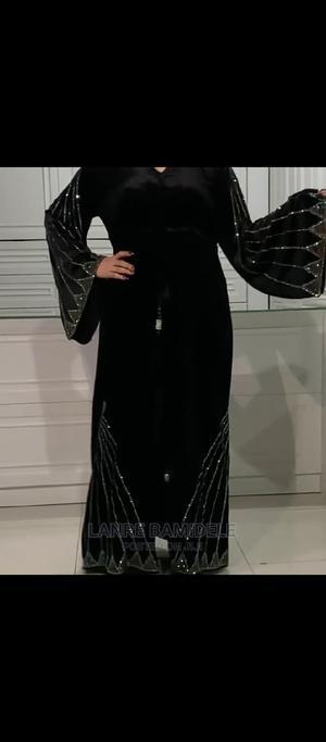 Abaya Dress   Clothing for sale in Lagos State, Ikorodu