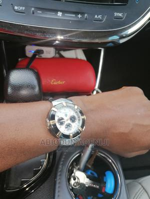 Charriol Swiss Watch   Watches for sale in Lagos State, Magodo