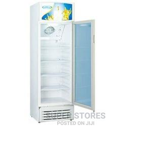 240L Beverage Cooler (SKD SC240 R6) - Haier Thermocool Jl13 | Store Equipment for sale in Lagos State, Alimosho