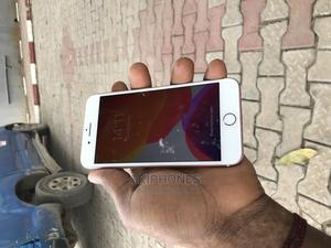 Apple iPhone 7 Plus 128 GB | Mobile Phones for sale in Lagos State, Ojo