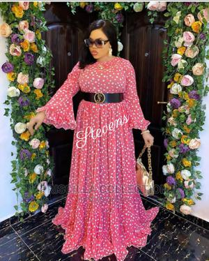 Elegant Quality Long Gown | Clothing for sale in Lagos State, Ikorodu