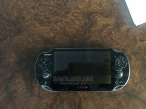Playstation Psvita | Video Game Consoles for sale in Lagos State, Lekki