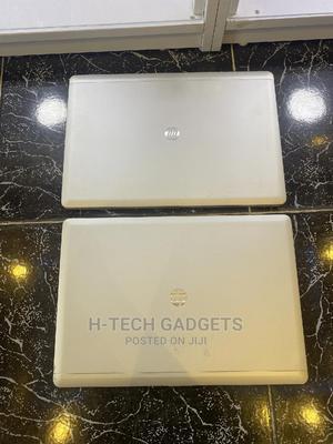 Laptop HP EliteBook Folio 9480M 4GB Intel Core I7 HDD 500GB   Laptops & Computers for sale in Lagos State, Ikeja
