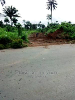 Joy Home Phase 1B Abara Echte Opposite State University   Land & Plots For Sale for sale in Rivers State, Obio-Akpor