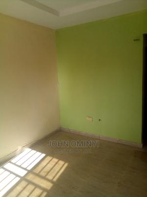 1bdrm Bungalow in Lugbe District for Rent | Houses & Apartments For Rent for sale in Abuja (FCT) State, Lugbe District