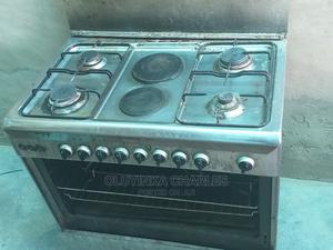 Maxi Gas Cooker | Kitchen Appliances for sale in Oyo State, Ibadan