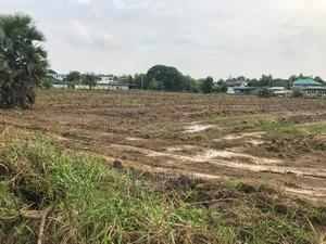 Survey and Deed Conveyance | Land & Plots For Sale for sale in Imo State, Owerri