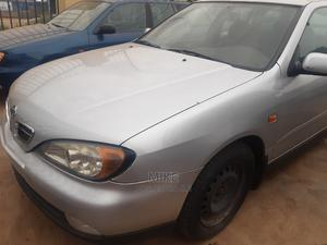 Nissan Primera 2003 Silver | Cars for sale in Oyo State, Ibadan