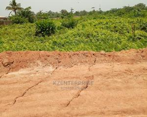 30acres of Land at Journalist Estate Phase 1 Arepo   Land & Plots For Sale for sale in Lagos State, Yaba