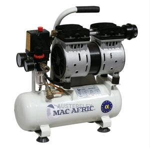 25L Compressor Machine Air | Vehicle Parts & Accessories for sale in Lagos State, Lagos Island (Eko)