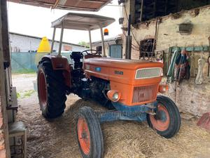 DT Fiat Tractors | Heavy Equipment for sale in Lagos State, Amuwo-Odofin