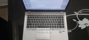 Laptop HP EliteBook 1030 G1 4GB Intel Core I7 SSD 512GB | Laptops & Computers for sale in Rivers State, Port-Harcourt