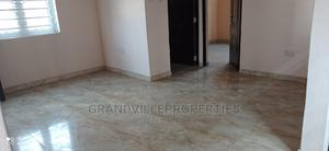 Newly Built 1 Bedroom Apartment to Let Off NTA Road | Houses & Apartments For Rent for sale in Rivers State, Port-Harcourt