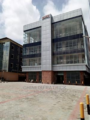 Office Space's for Rent   Commercial Property For Rent for sale in Amuwo-Odofin, Apple Junction