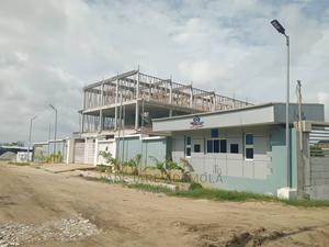 3 Bedroom Terrace Duplex Sangotedo | Houses & Apartments For Sale for sale in Ajah, Sangotedo