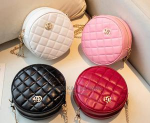Mini Cute Shoulder Bags | Bags for sale in Abuja (FCT) State, Kuje