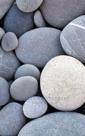 Special Pebble Stones   Building Materials for sale in Rivers State, Port-Harcourt