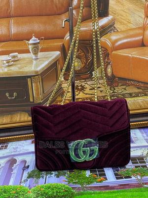 GUCCI Bags for Women | Bags for sale in Lagos State, Lekki