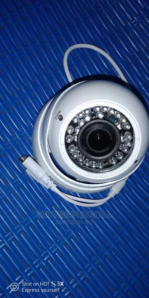 2.8 12m Doom Camera   Security & Surveillance for sale in Lagos State, Lekki