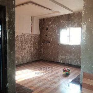 Tiles and Interlocking | Building & Trades Services for sale in Ekiti State, Ado Ekiti