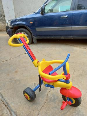 Toddler Bicycle | Toys for sale in Abuja (FCT) State, Gwarinpa