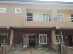 Comfortable 3 Bedroom Terraced Duplex in a Secured Estate   Houses & Apartments For Sale for sale in Lagos State, Ajah