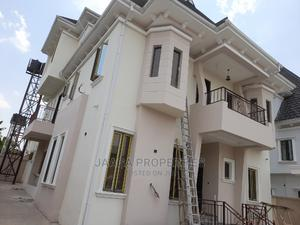 Desperate 6 Bedroom Duplex in Gwarimpa for Sale   Houses & Apartments For Sale for sale in Abuja (FCT) State, Gwarinpa