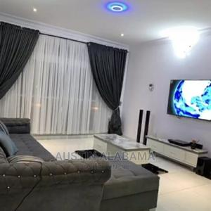 3 Bedroom Shortlets Apartment In Jakande 60K | Short Let for sale in Lekki, Jakande