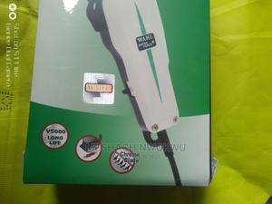 Original Super Taper Plus With Wahl Seal   Tools & Accessories for sale in Lagos State, Ikeja