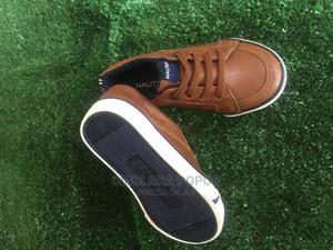 Original Nautica | Children's Shoes for sale in Lagos State, Surulere