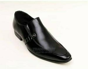 Formal Office Shoe for Men | Shoes for sale in Lagos State, Surulere