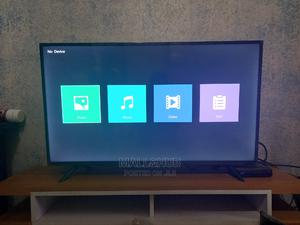 """40"""" Inches Full HD Hisense LED TV 