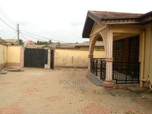 4bedroom Bungalow for Rent   Houses & Apartments For Rent for sale in Lagos State, Alimosho