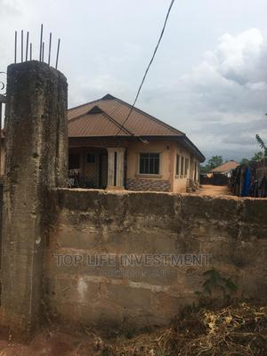 3 Flats of 2 Bedroom | Houses & Apartments For Sale for sale in Edo State, Benin City