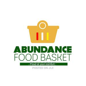 Marketing/Sales Representatives Needed | Advertising & Marketing Jobs for sale in Oyo State, Ibadan