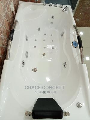 Single Jacuzzi   Plumbing & Water Supply for sale in Lagos State, Orile