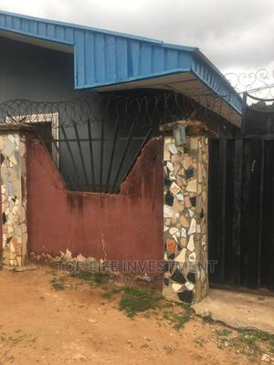 2 Flats of 3 Bedroom Each | Houses & Apartments For Sale for sale in Edo State, Benin City