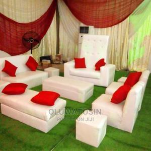 Delight Event Planner and Decorators   Wedding Venues & Services for sale in Lagos State, Yaba