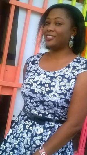 Teaching CV | Teaching CVs for sale in Lagos State, Ibeju