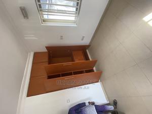 TASTEFUL Serviced 3 Bedroom Flat to Let at Lekki Phase 1   Houses & Apartments For Rent for sale in Lagos State, Lekki