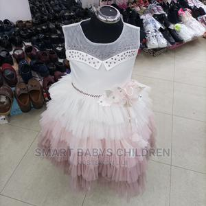 Top Quality Children Gown   Children's Clothing for sale in Lagos State, Lagos Island (Eko)
