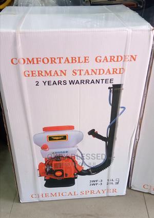 Higher Quality Chemical Sprayer | Garden for sale in Lagos State, Ojo
