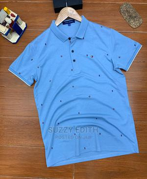 High Quality Men T-Shirts | Clothing for sale in Abuja (FCT) State, Gaduwa