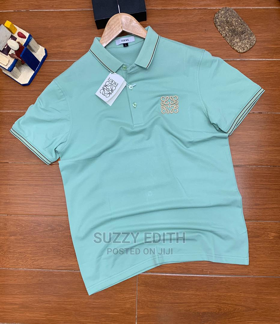 High Quality Men T-Shirts | Clothing for sale in Warri, Delta State, Nigeria