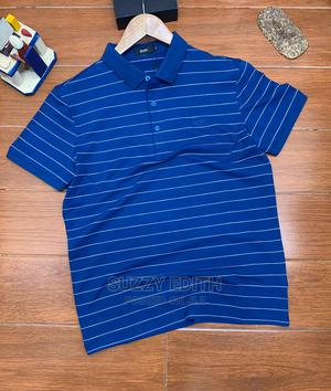 High Quality Men T-Shirt   Clothing for sale in Abuja (FCT) State, Bwari