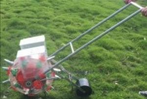 Original Seed Planter   Farm Machinery & Equipment for sale in Lagos State, Ojo