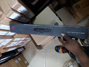 New Laptop HP Omen 15 8GB Intel Core I7 SSD 512GB | Laptops & Computers for sale in Lagos State, Ikoyi
