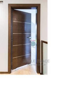 High Quality Door   Doors for sale in Lagos State, Lekki