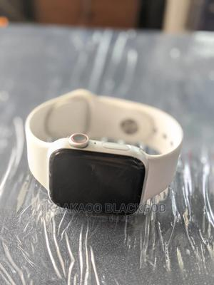 Series 5 40mm Iwatch   Smart Watches & Trackers for sale in Lagos State, Ikeja